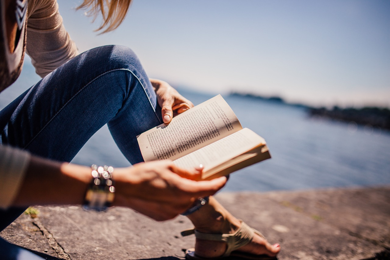 ミラーニューロンと読書の関係