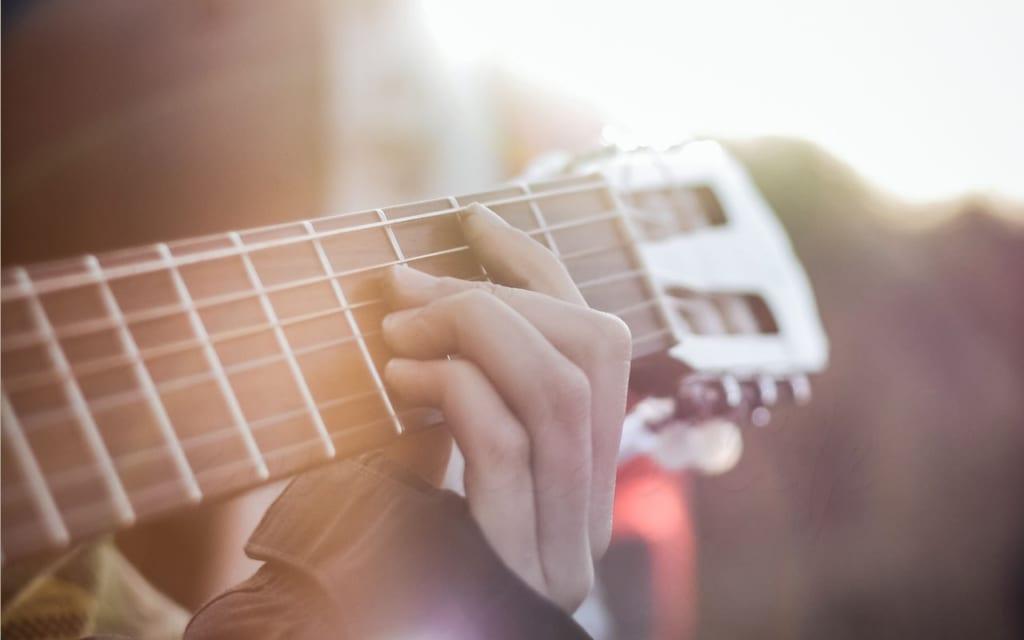音楽療法 手法と原則