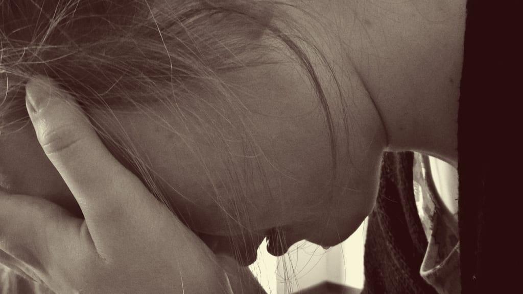 モラハラ被害者の心理