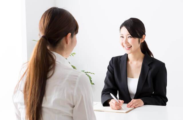 心理カウンセラーの活躍の場と資格